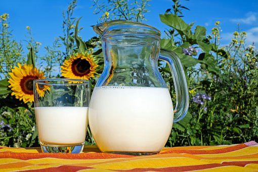 milk-2474993__340