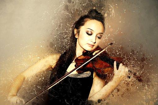 solo-violinist-1625307__340