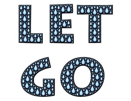 let-go-594531__340.jpg