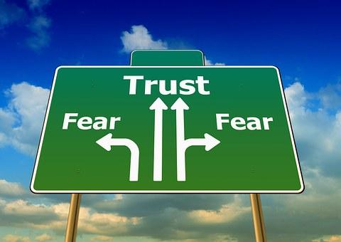 fear-441402__340