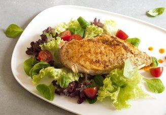 fillet-poultry-2334514__340
