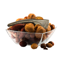 mixed-nuts-3005678__340