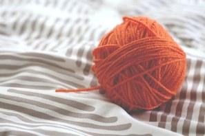 wool-731515__340