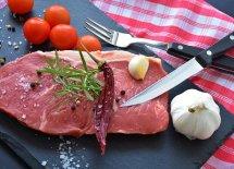steak-2975323__340