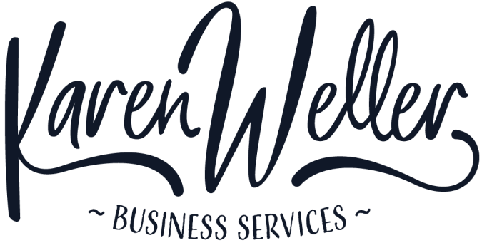 BUSINESS SERVICES LOGO